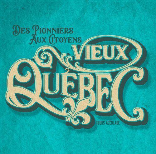 Travail typographique en français